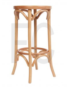 Accor_stool_natural_2360