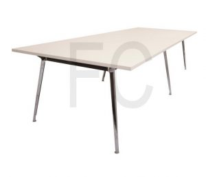 Air table_178