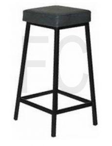 Bar stool_021.jpg