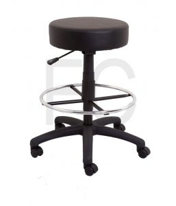DS_Counter Stool