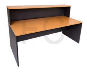 Desk_hutch_178