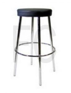 Echo stool_021