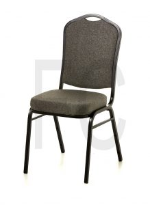 Function chair1_088