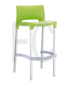 Gio_stool_green_223