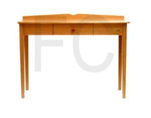 Hall table_014
