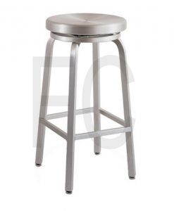 Horizon_stool_swivel_097