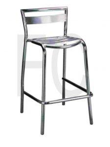 Kirby_stool_223