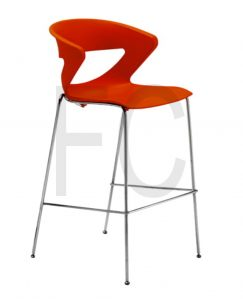 Looker stool_178