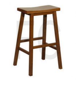 Maz_stool