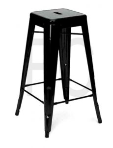 Saturn_stool_black_217