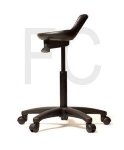 Sit_stand_stool_pu_016/003.104