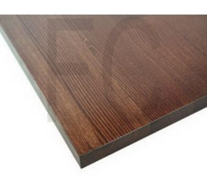 Solid timber table top_150