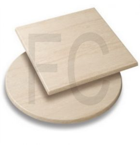 Table top_gentas_Travertine_233