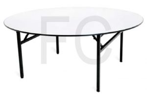 Tables_round_fold_094