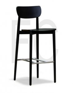 Terrigan_stool_Black_176