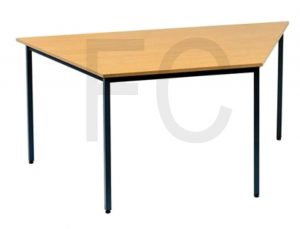 Trapezium table_020