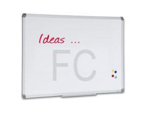 White Board (084)