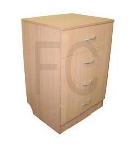 besside_cupboard_033