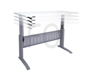 electric desk_SErange_178
