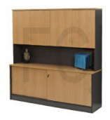 office_buffet_hutch_033