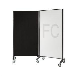 room divider_mobile_084
