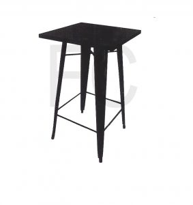 saturn bar table_258