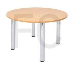 table_round_chrome_178