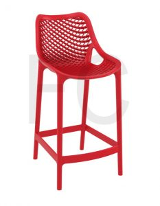 Air_Host stool_red_223_250