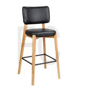 dash stool_166