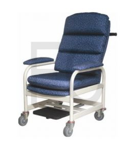 Mobile_day chair_002