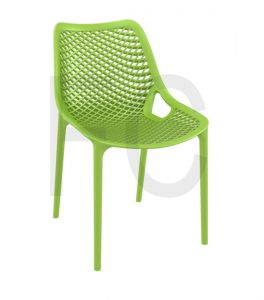 Air_Host chair_green_223_250