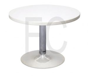 Dish_coffee_table_chr_178