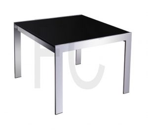 Glass_coffee_table_178