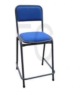Posture_stool_uph_020
