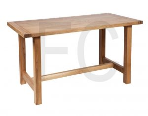 Table_American Oak_natural_166