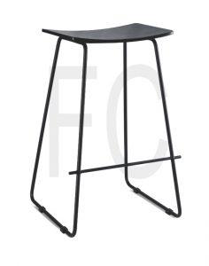 Peta_Bk_ stool