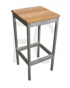 timber_gal frame stool_191