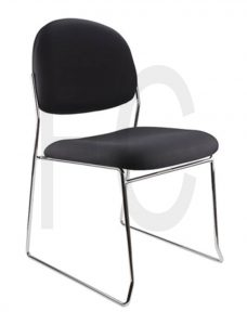 Point chair_Bk_248