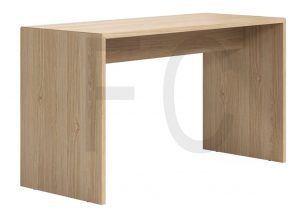 Communal Bench table