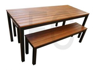 Hardwood_steel_180x75