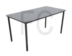 Class table_rectangle_080