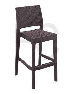 Demsey_stool